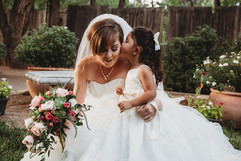 Lucas Alysha Wedding 9 7 18-1417.jpg