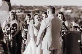 B&L-Ceremony (157 of 283).jpg