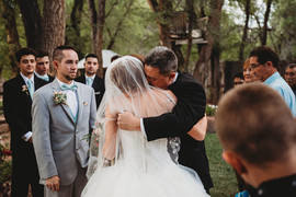 Lucas Alysha Wedding 9 7 18-0812.jpg
