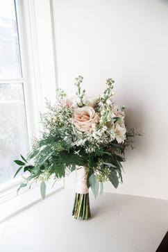 Tillery Hill Wedding March 18th 2017-061