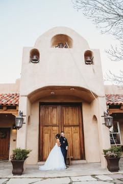 Brian Angela Wedding 11 10 18-1478.jpg