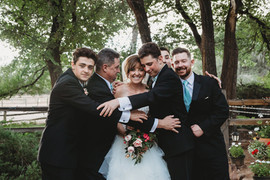 Lucas Alysha Wedding 9 7 18-1359.jpg