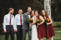 Ethan Paula Wedding 9 1 18-0337.jpg