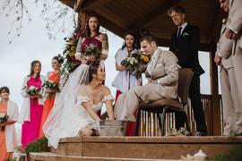 Josh Christine Married 4 12 19-0484.jpg