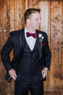 Brian Angela Wedding 11 10 18-1394.jpg