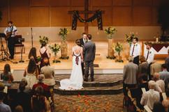 Ethan Paula Wedding 9 1 18-0554.jpg