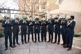 Tillery Hill Wedding March 18th 2017-093