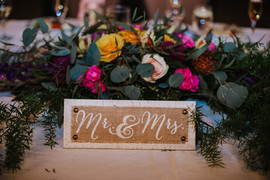 Josh Christine Married 4 12 19-0238.jpg