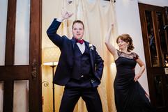Brian Angela Wedding 11 10 18-1290.jpg