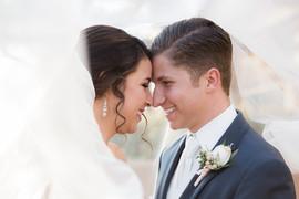 Tillery Hill Wedding March 18th 2017-008