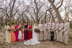 Josh Christine Married 4 12 19-0668.jpg