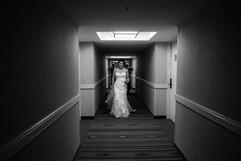 Tillery Hill Wedding March 18th 2017-037