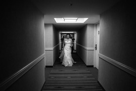Tillery Hill Wedding March 18th 2017-037