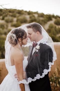Brian Angela Wedding 11 10 18-1471.jpg
