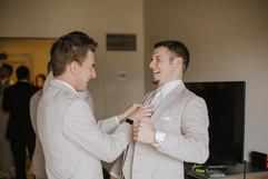 Josh Christine Married 4 12 19-0059.jpg