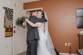 Josh Christine Married 4 12 19-0170.jpg