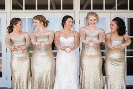 Tillery Hill Wedding March 18th 2017-086