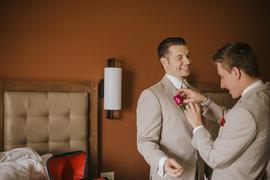 Josh Christine Married 4 12 19-0078.jpg