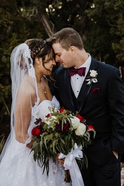 Brian Angela Wedding 11 10 18-1426.jpg