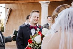 Brian Angela Wedding 11 10 18-0392.jpg