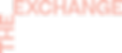 THE EXCHANGE_CMYK_LOGOTYPE 1A_ROSE.png