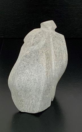 scultura 5.jpg
