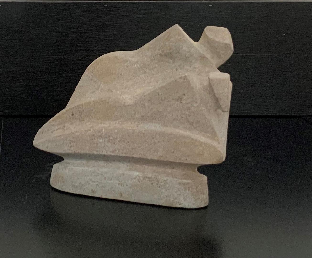 scultura 7.jpg