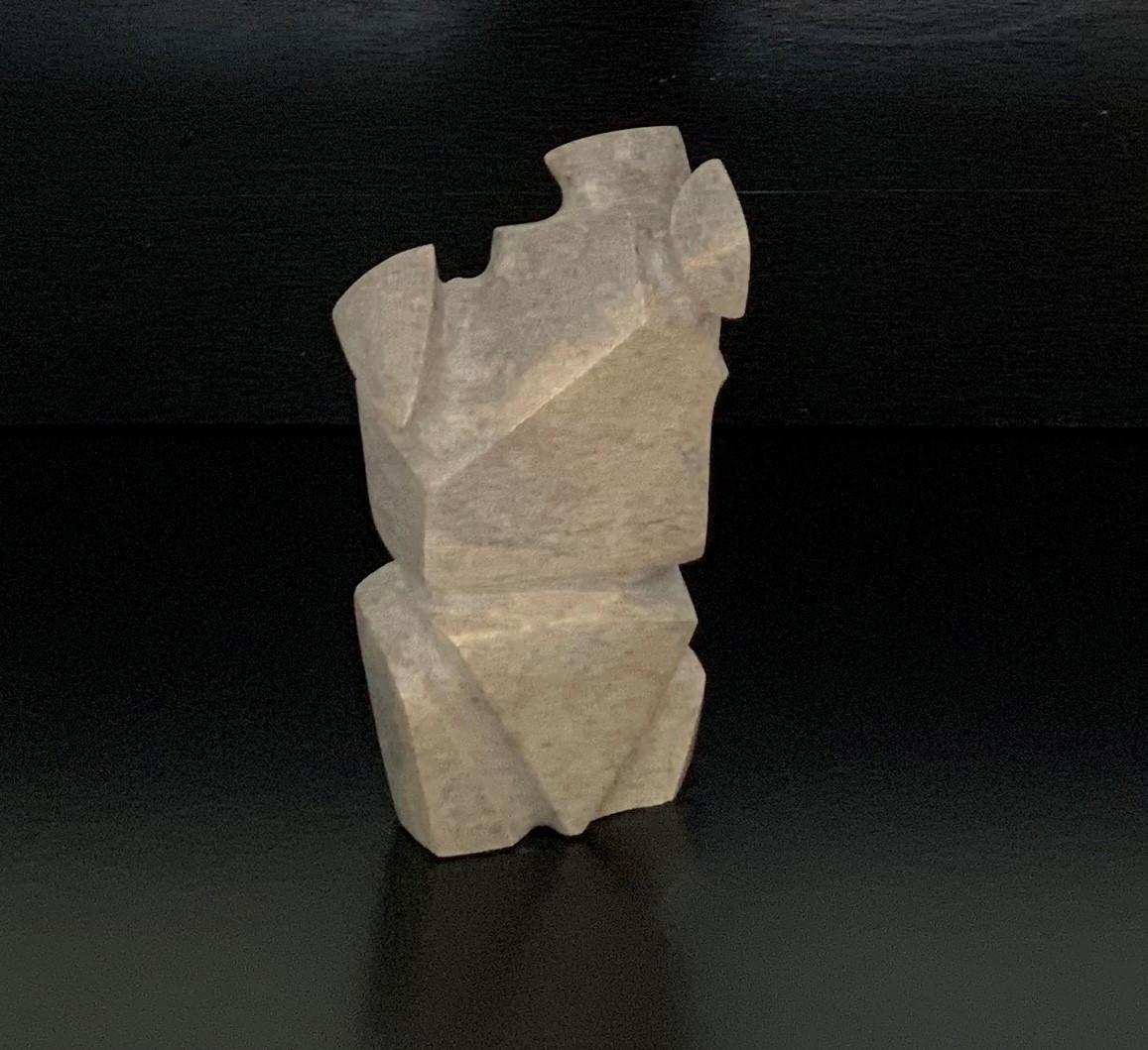 scultura 4.jpg