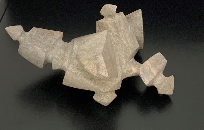 scultura 3.jpg