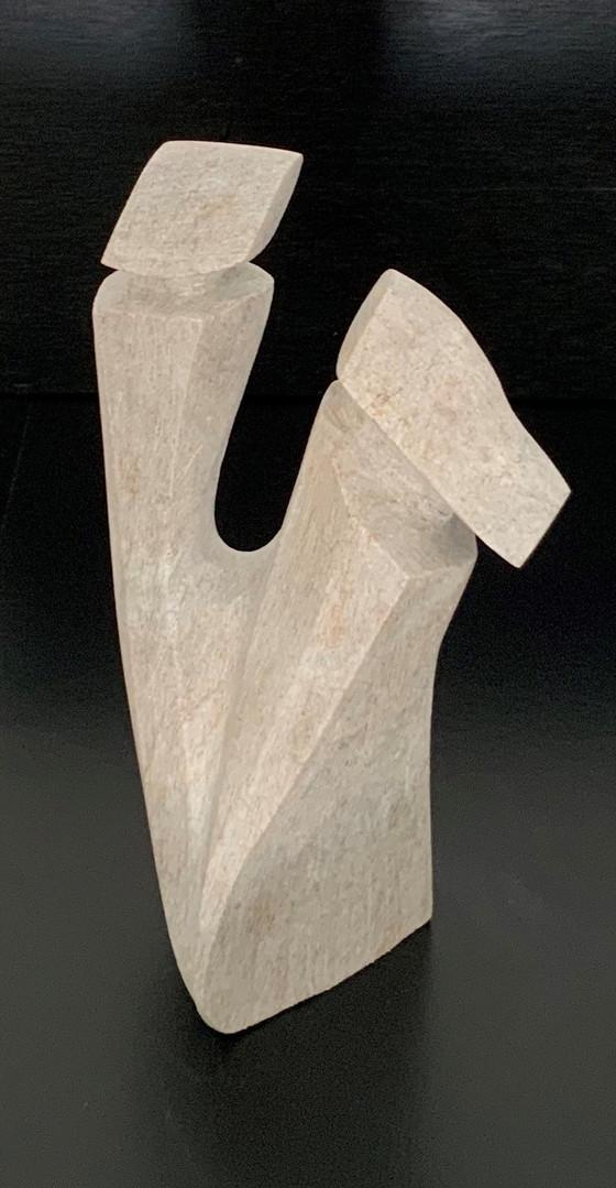 scultura 8.jpg