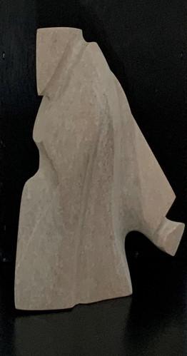 scultura 2.jpg