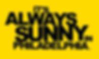 its_always_sunny_logo.jpg