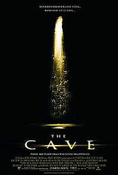 220px-The_Cave_poster.jpg
