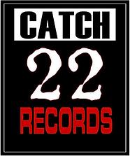 CATCH22_mvdremoved.png