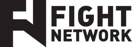 1200px-Fight_network_logo.svg.png