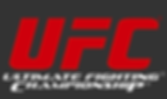 ufc-logo-2.png
