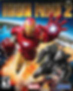 Ironman2_videogame_cover.png