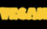 TVC_logo_2c_gold black.png