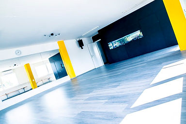 Studio 2 Ecole Sals'Addictos Lausanne Morges