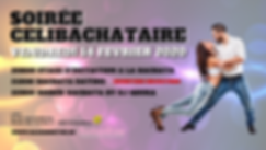 celibachataire-2.png