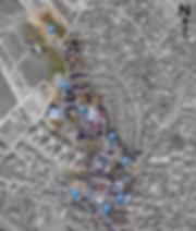 Plan-Parking-2.png