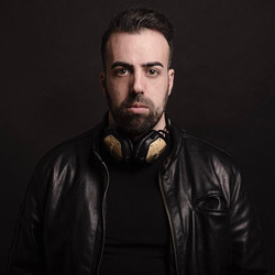 DJ Honor