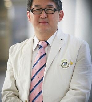 `생명의 신비상` 본상에 김완욱 교수