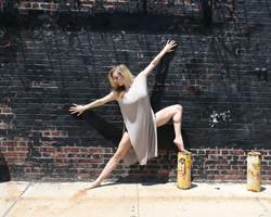 American Academy of Dance