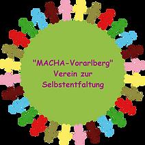 MACHA.png