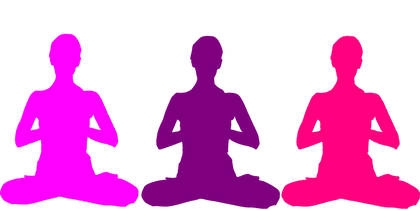 yoga-304635_1280.png