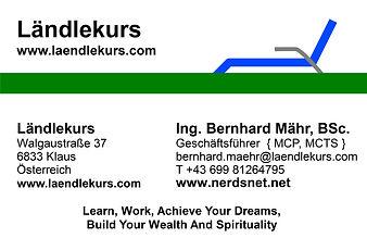 Laendlekurs-Visitenkarte-NerdsNet-1.jpg