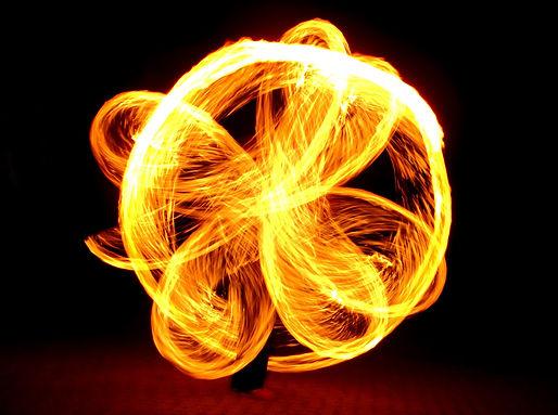 fire-1021224_1920 (1).jpg