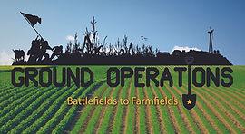 Film advisor Elizabeth Kucinich: Ground Operations Documentary, Veteran farmers