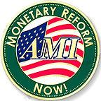 American Monetary Institute